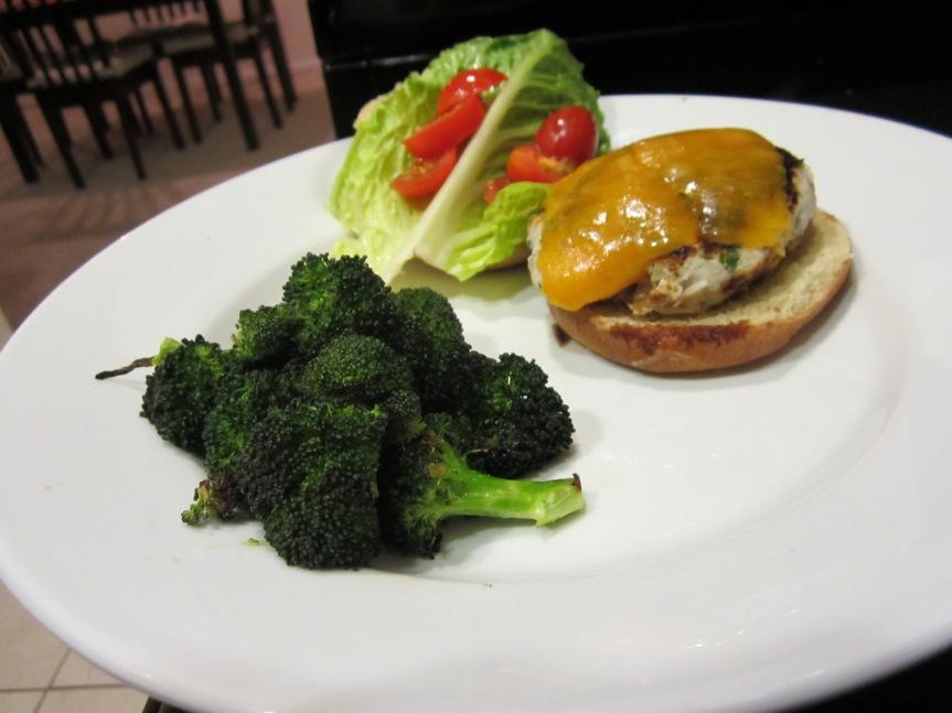 turkeyburger1
