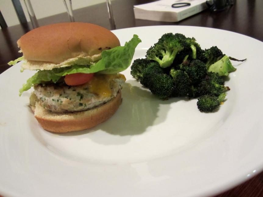turkeyburger2