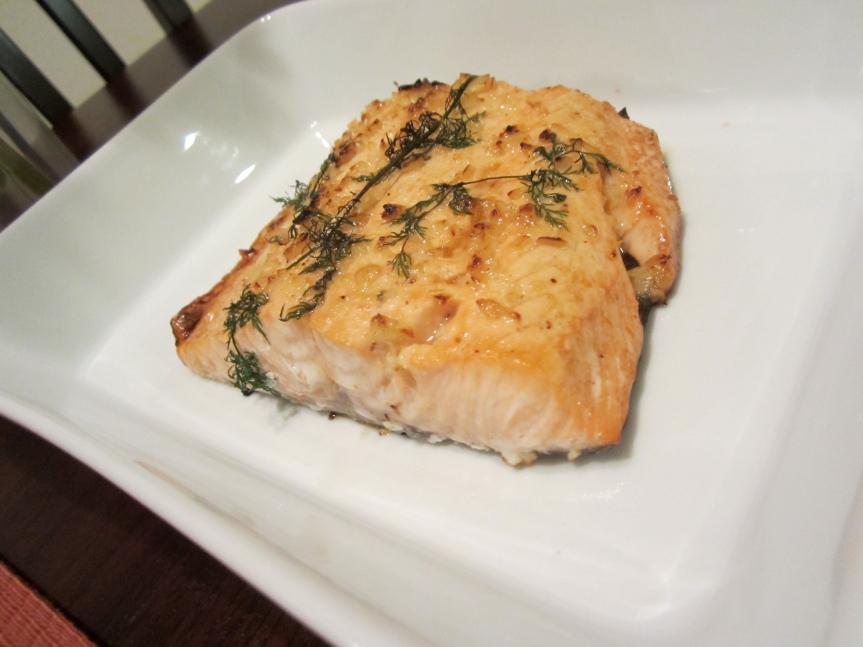 lemonbuttersalmon1