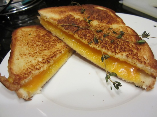 perfectgrilledcheese4