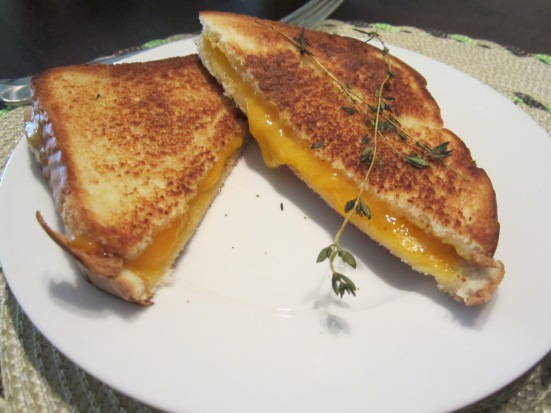 perfectgrilledcheese3