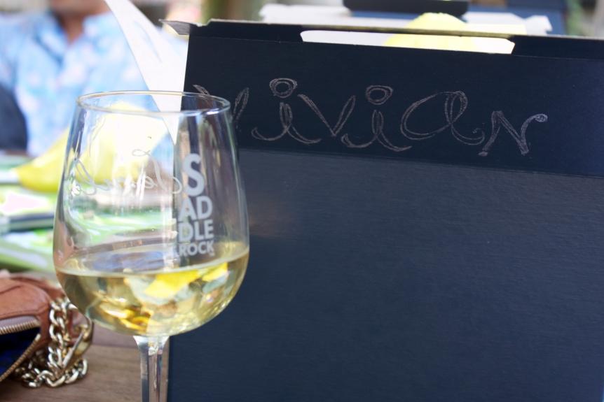 winetasting4