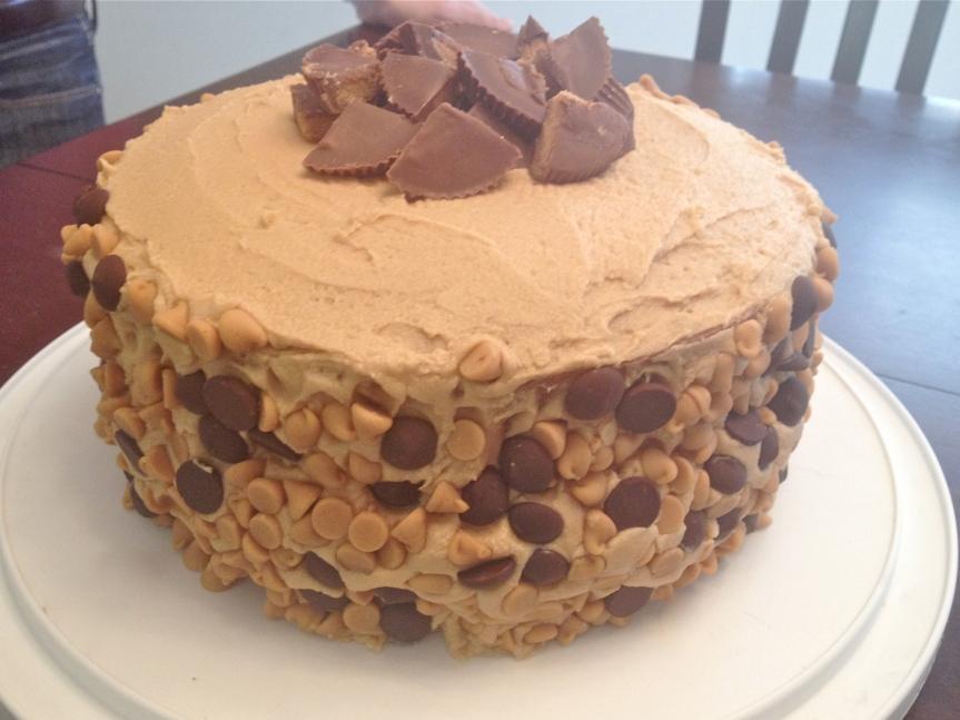 peanutbuttercupcake1