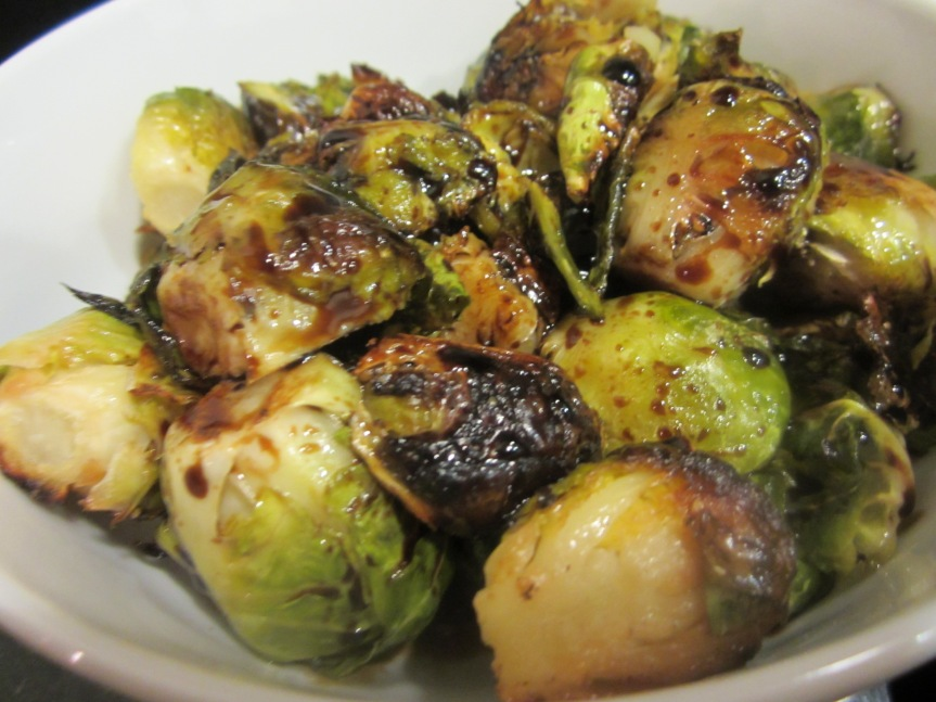 brusselsprouts3