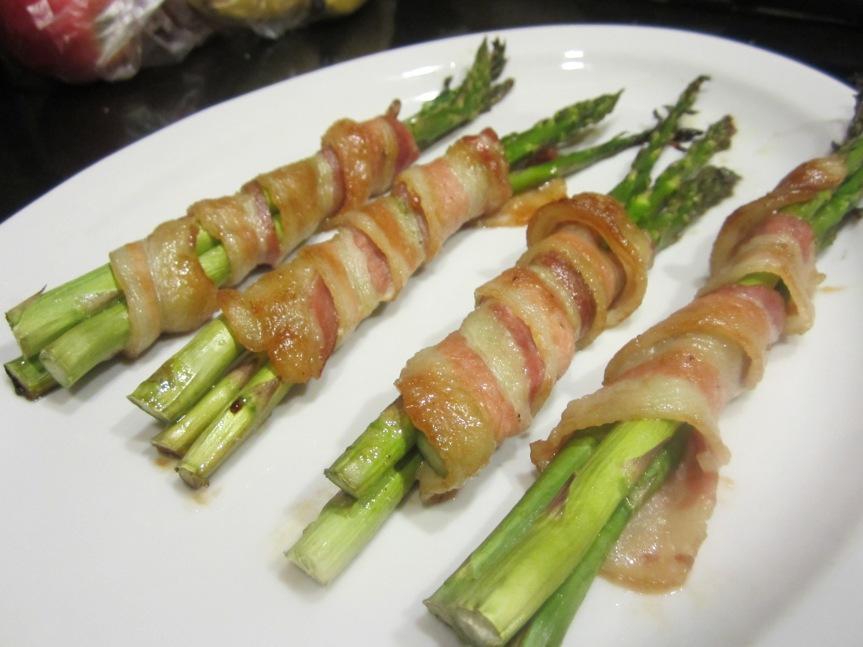 baconwrappedasparagus3
