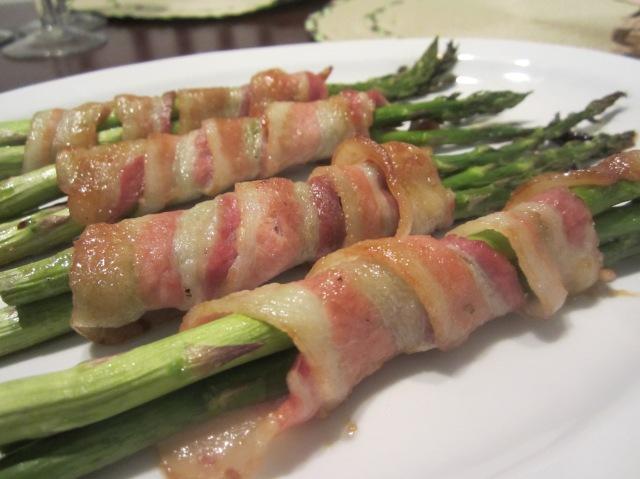 baconwrappedasparagus5