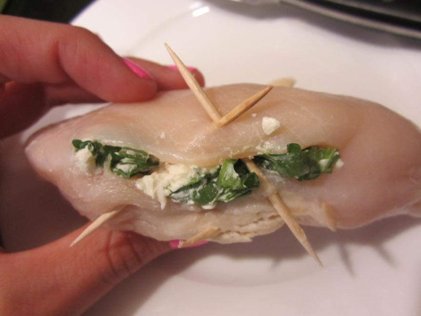 spinachfetastuffedchicken1