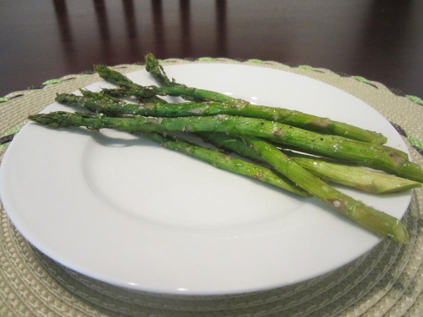 ParmesanAsparagus2