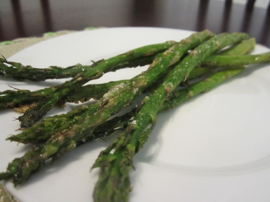 ParmesanAsparagus4