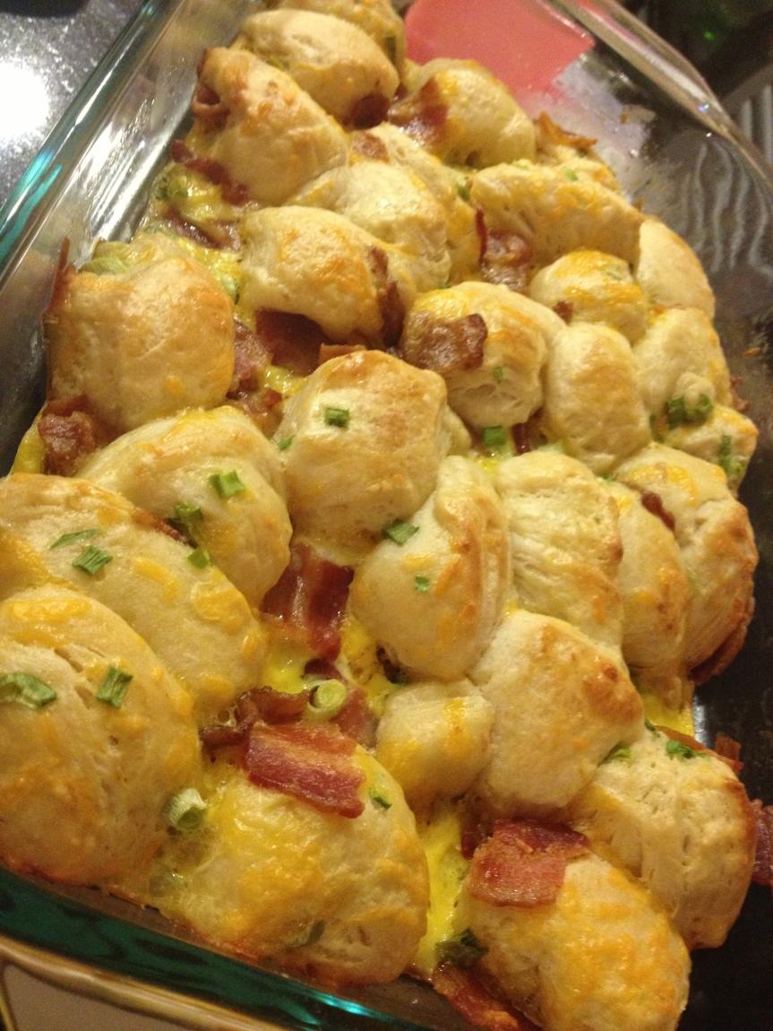 bacon&cheesepullaparts1
