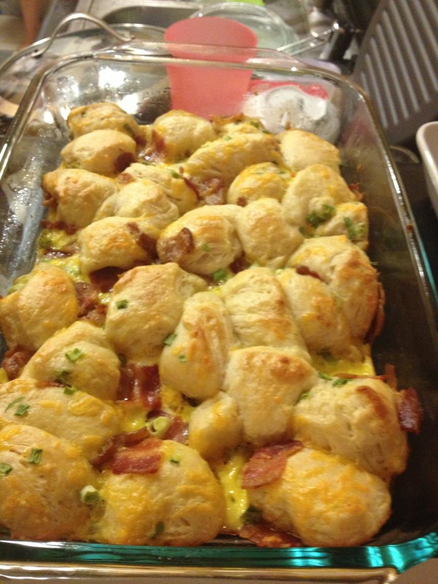 bacon&cheesepullaparts2